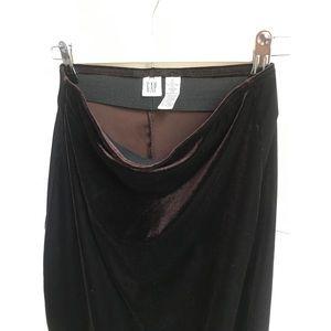 GAP Skirts - ** SOLD **